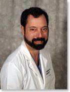 Dr. Eli E Shapiro, DO