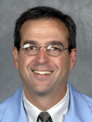 Dr. Brett A. Trockman, MD
