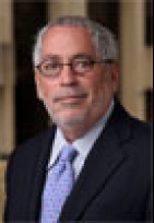 Dr. Charles Morris Ginsburg, MD