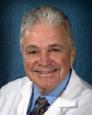 Dr. William W Bennett, MD