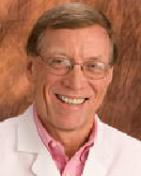 Dr. Charles Gilliland, MD