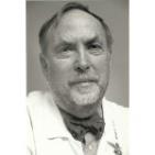 Dr. Charles Jonathan Glueck, MD