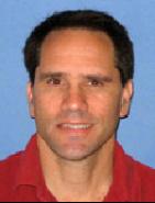Dr. Charles Gordon Goldberg, MD
