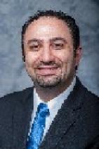 Dr. Elias E Dakwar, MD