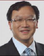 Dr. Elias I-Hsin Hsu, MD