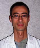Dr. Elias Jaraicie, MD