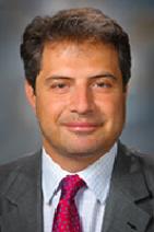 Dr. Elias J Jabbour, MD
