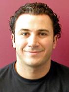 Dr. Elias Khawam, MD