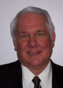 Dr. Charles E Groncy, MD