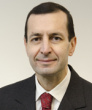 Dr. Elias Massoud, MD