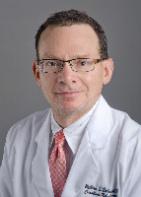Dr. William L Bockenek, MD