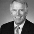 Dr. William W Bohnert, MD