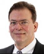 Dr. Charles Stephenson Haworth, MD