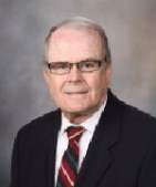 Dr. William M Bourne, MD