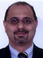 Dr. Elie N Saber, MD