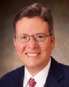 Dr. William Bradley Boyd, MD