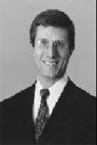 Dr. Charles Hickey, MD