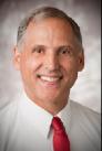 Dr. Craig A Piquette, MD