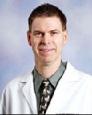 William Scott Bridges, MD