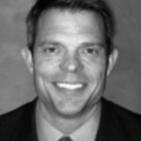 Dr. Charles Hunter Hodge, MD