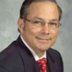 Dr. William Brose, MD