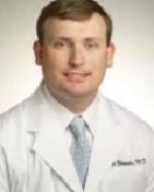 Dr. William Taylor Brownlee, MD