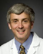 Dr. William John Brundage, MD
