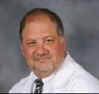 Dr. Elio M Vento, MD