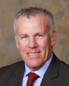 Dr. William Bry, MD