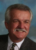 Dr. William L Buchanan, MD, DDS