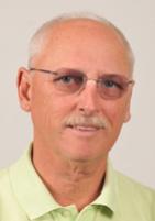 Dr. William Robert Cambridge, MD