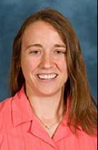 Dr. Elisa E Picken, MD