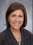 Dr. Elisa Wershba, MD