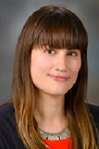 Dr. Elisabet E Manasanch, MD