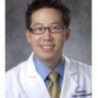 Dr. Charles C Kim, MD