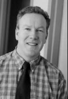 Dr. William Carroll, MD