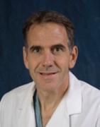 Dr. William R Carroll, MD