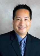 Dr. Charles Chungson Kim, MD