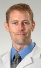 Dr. William Justin Carter, MD