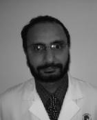 Dr. Abdul Q. Jumani, MD, FACP