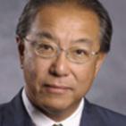 Dr. Charles H Koh, MD