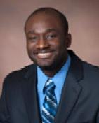 Dr. Charles C Korankye, MD