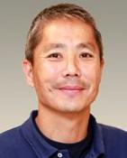 Dr. William K.Y. Chen, MD