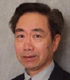 Dr. William A Chua, MD