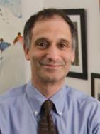 Dr. Charles Richard Lassman, MD