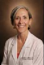 Elisabeth Donlevy Willers, MD
