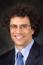 Dr. Charles F. Levenback, MD