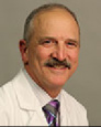Dr. Charles J Lewinstein, MD