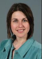 Dr. Elise Michelle Binsfeld, MD