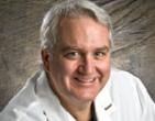 Dr. William E Clay, MD